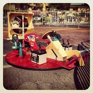 Hovercraft_2_opt